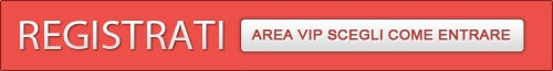 registrati-area-vip