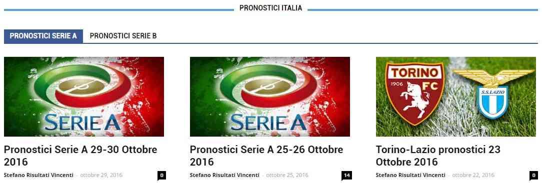 pronostici-italia